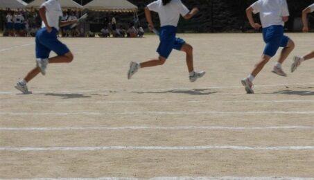 中国体育マスク急死に関連した画像-01
