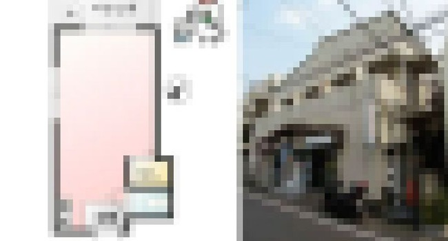 不動産 東京 最高級 物件 4万9千円 東京に関連した画像-01