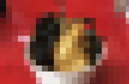 からあげ 女の子の髪の毛の味 仮面女子 天下鳥ますに関連した画像-01