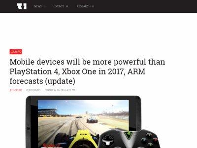 PS4 XboxOne モバイルに関連した画像-02