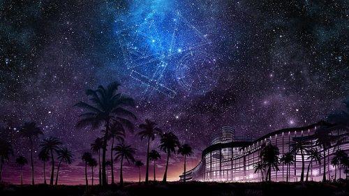 PS4 PSVita プレイステーション エクスペリエンス 2017に関連した画像-01