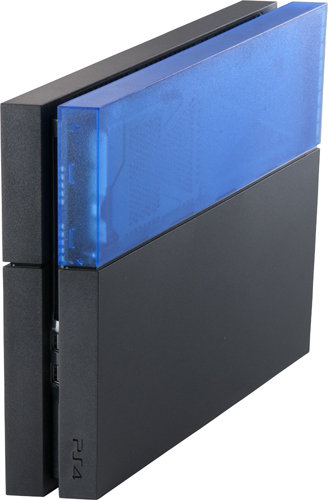PS4に関連した画像-03