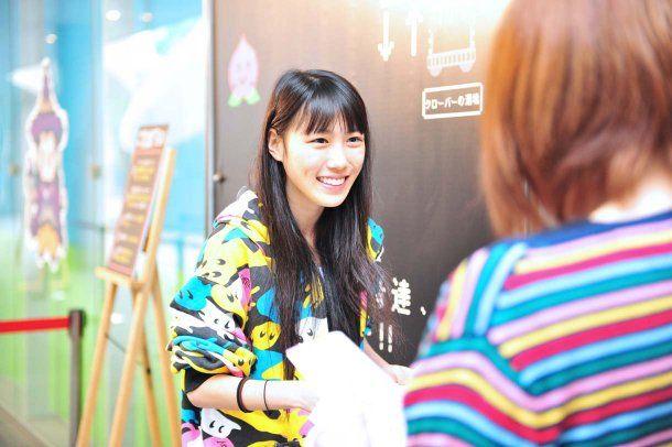news_large_takagi04