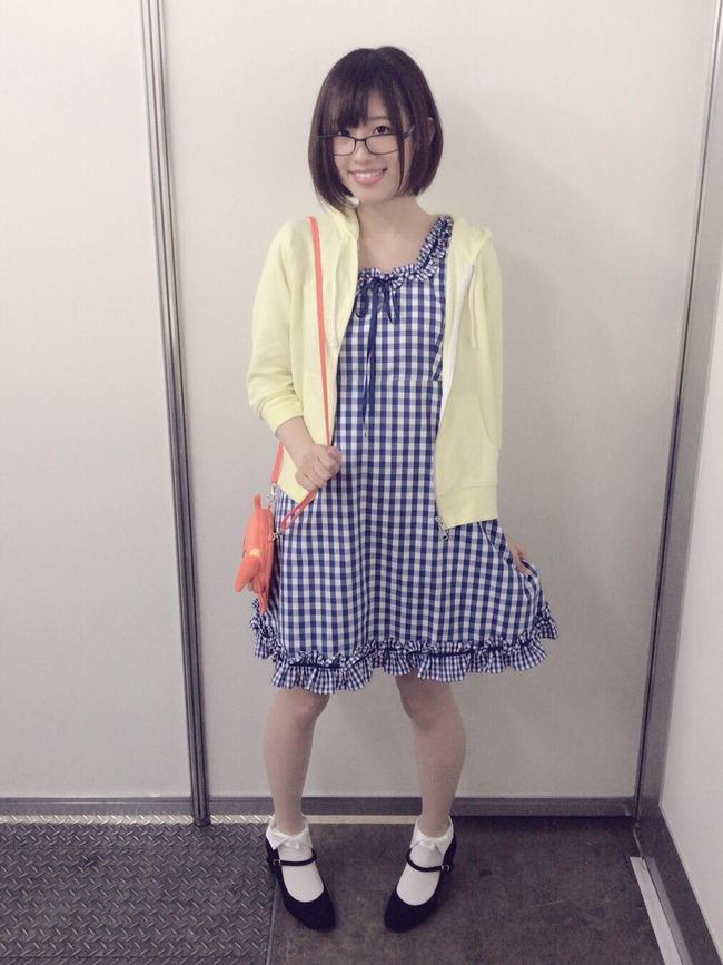 http://livedoor.blogimg.jp/jin115/imgs/0/e/0e064a30-s.jpg