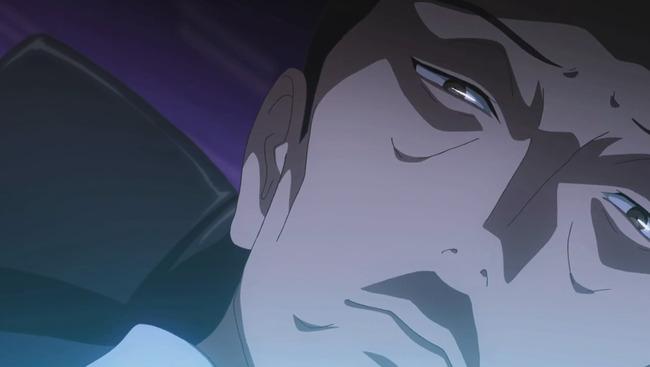 山本寛 ヤマカン WUG Wake Up, Girls! 劇場版に関連した画像-19