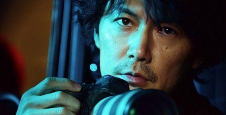 SCOOP! 映画 福山雅治 邦画 興行収入 君の名は。 ランキングに関連した画像-01