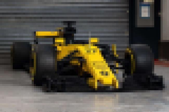 レゴ オークション 落札に関連した画像-01