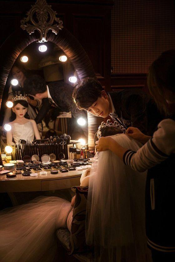 ダッチワイフ 結婚に関連した画像-05
