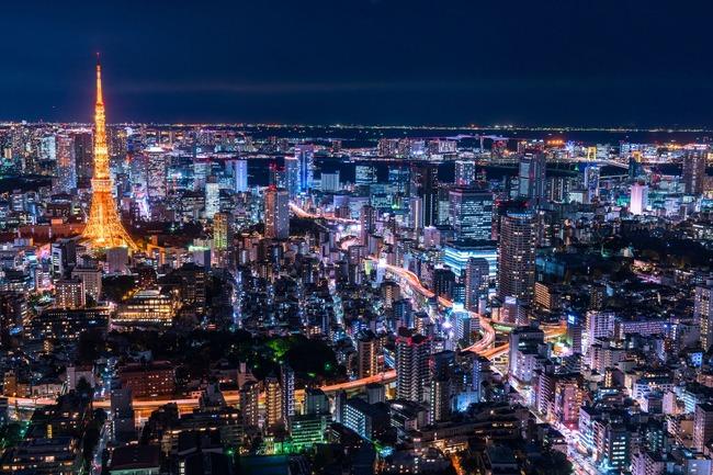 女さん「東京で一人暮らし、15万あれば普通に生活できるよ!頑張ろ!」→マジで何もできないと話題にwwww