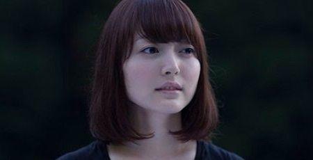 花澤香菜 ギャル 金髪 透明な女の子に関連した画像-01