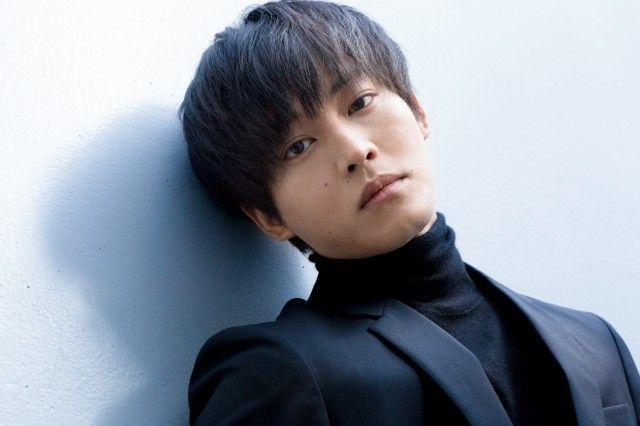 俳優 松坂桃李 ファイナルファンタジー9 FF に関連した画像-01