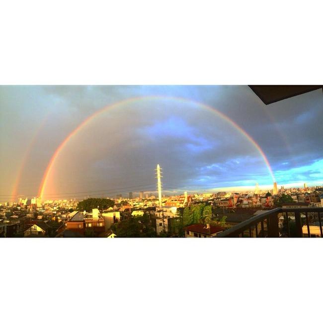 虹 二重に関連した画像-03