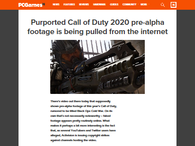 2020年版CoD映像流出に関連した画像-02