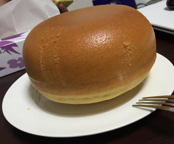 ホットケーキ ミックス 炊飯器 ベビーカステラに関連した画像,02