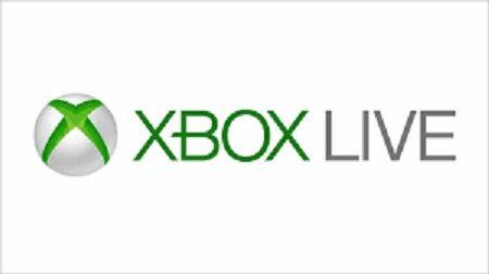 Xbox アクティブユーザー ゲームパスに関連した画像-01