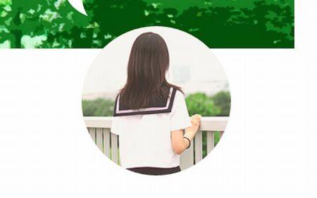 りんな ツイッターに関連した画像-01