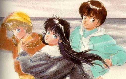 まつもと泉 訃報 漫画家 きまぐれオレンジ☆ロードに関連した画像-01