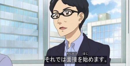 細谷伸之 けものフレンズ2 ミュウツーの逆襲 裏垢 ふぁねる 降板 プロデューサーに関連した画像-01