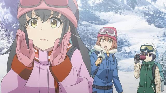スキー場 スキー リフト 閉鎖 コースに関連した画像-01