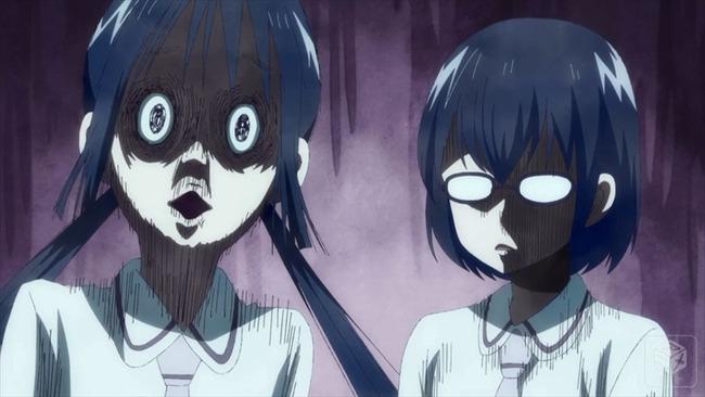 小学生 日本 核 仕返し ユーチューブ に関連した画像-01