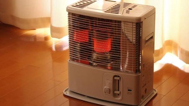北海道の生活保護男性、ストーブ代を請求するも拒否される「暖房は人間らしい生活にとって絶対に必要なものだと訴えたい」
