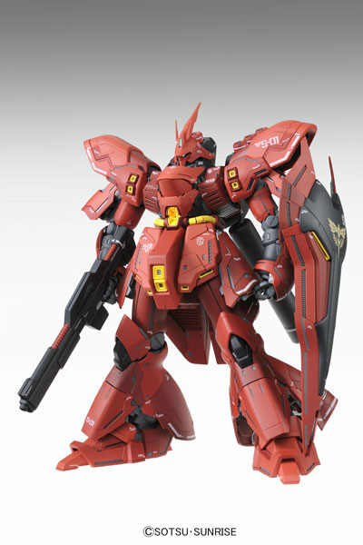 TOY-GDM-2454