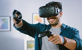 VR オワコン に関連した画像-01