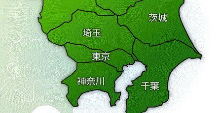 神奈川県 新型コロナウイルス 個人情報 流出 FAXに関連した画像-01