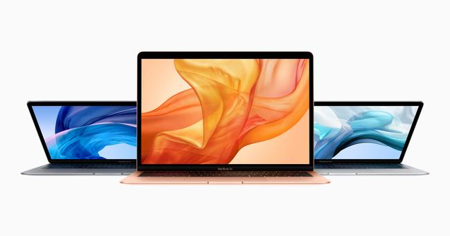 MacBook 大苦戦 売れないに関連した画像-01