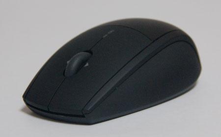 無線 マウス キーボード 遠隔操作に関連した画像-01