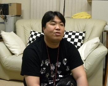 松村会長4