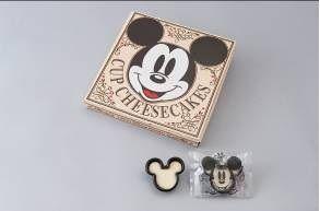 ディズニー ケーキに関連した画像-01