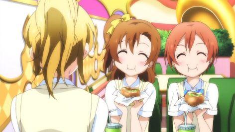 ハンバーガー チェーン うまい おいしいに関連した画像-01