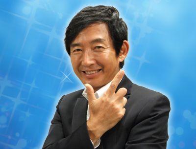 石田純一 安保法案 テレビに関連した画像-01