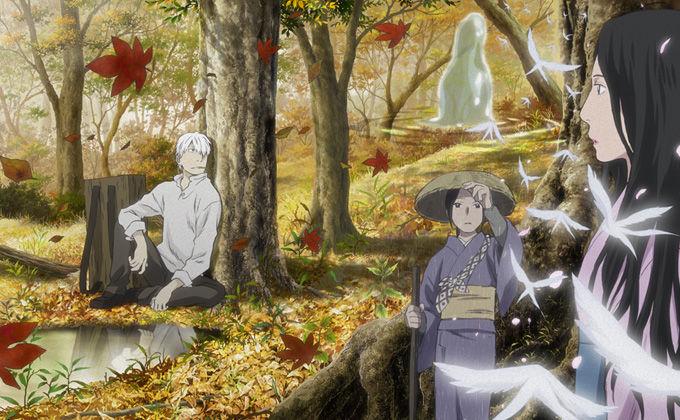 非オタ アニメに関連した画像-01