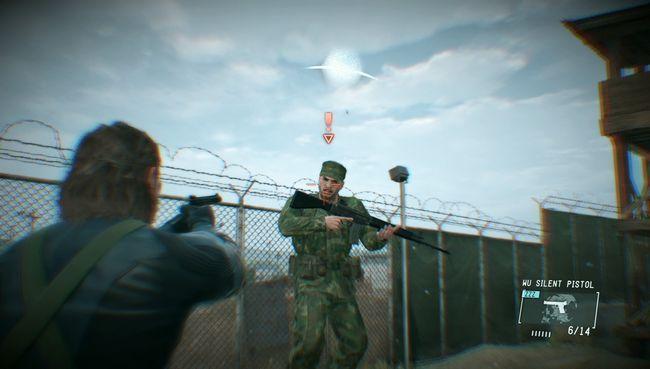 拳銃 非殺傷に関連した画像-01
