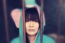 明坂聡美に関連した画像-01