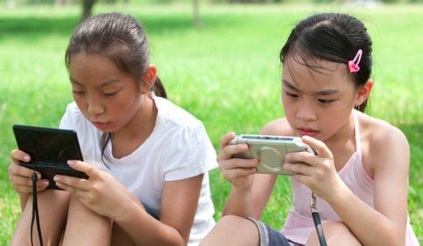 ゲーム 子供 勉強 集中に関連した画像-01