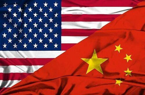 アメリカ北京五輪ボイコット議論方針に関連した画像-01