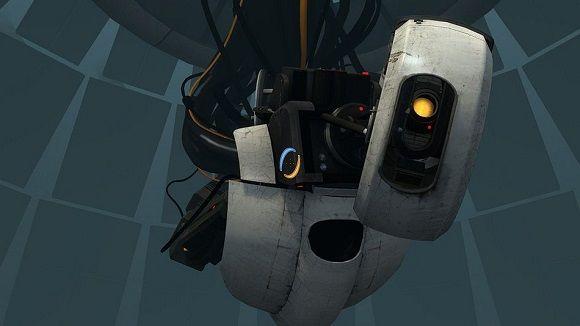 ゲームロボットキャラに関連した画像-07