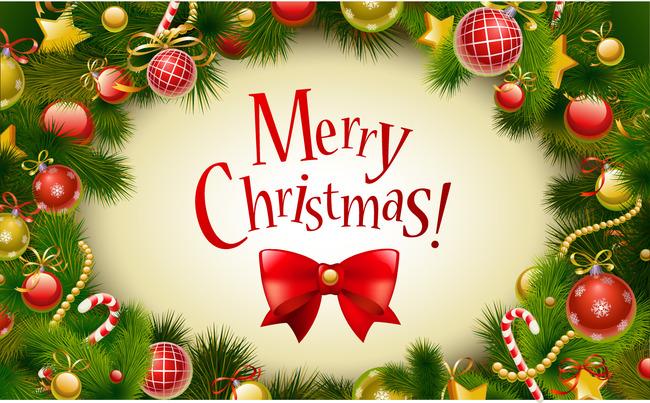 クリスマス サンタに関連した画像-01