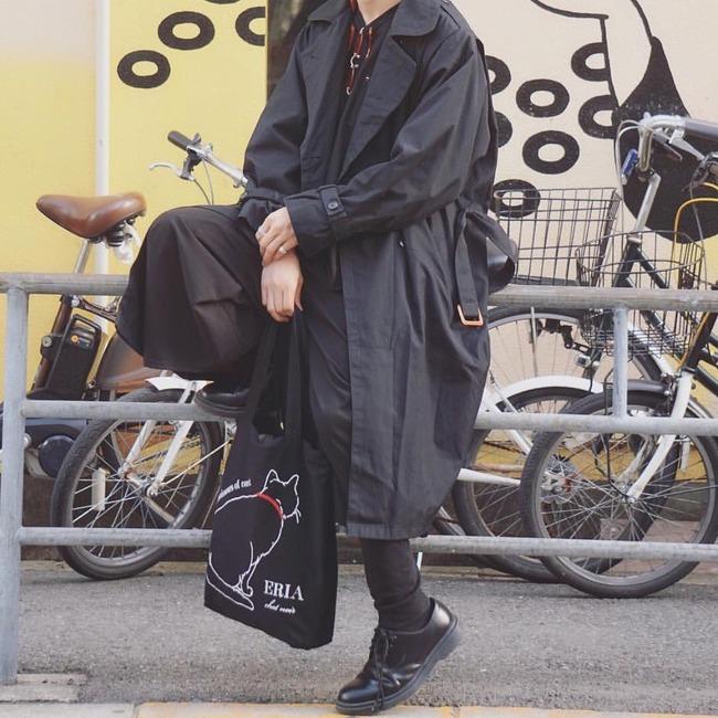 ツイッター 若い男 格好 ファッション 服装に関連した画像-03