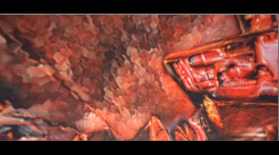 沙耶の唄 VR 肉塊 グロ 世界 体験に関連した画像-07