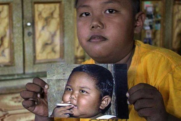 タバコ 子供 肥満に関連した画像-01