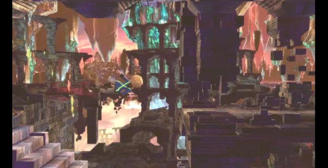 イグジストアーカイヴ PVに関連した画像-05