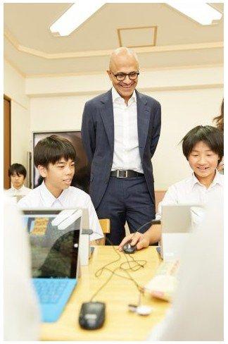 日本初 マインクラフト 小学校 中学校 公立中学校 授業 導入 無料 配信に関連した画像-03