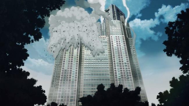 東京都テロに関連した画像-01