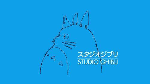 スタジオジブリ総選挙 ジブリ 千と千尋の神隠し ナウシカ ラピュタ 魔女の宅急便 もののけ姫に関連した画像-01