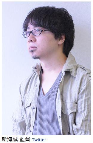 新海誠 監督 君の名は。 秒速5センチメートル ニコ生 放送 神木隆之介 上白石萌音 生出演に関連した画像-02
