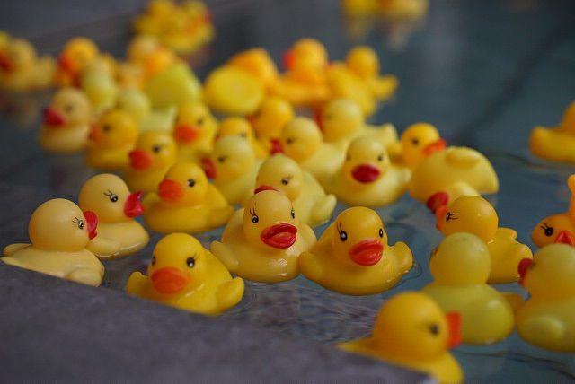 お風呂 おもちゃ 汚いに関連した画像-01
